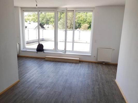 Immobilie von Schönere Zukunft in 3053 Brand-Laaben, Laaben 26 / TOP 12 #3