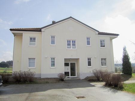 Immobilie von Schönere Zukunft in 3861 Eggern, Pengersstraße 12 / TOP 6 #1