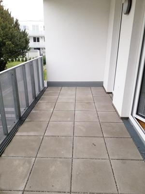 Immobilie von Schönere Zukunft in 3452 Heiligeneich, Wiener Landstrasse 11 / Stiege 3 / TOP 5 #12