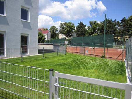 Immobilie von Schönere Zukunft in 2000 Stockerau, Landstraße 2 / Stiege 3 / TOP 18 #6