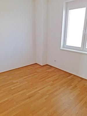 Immobilie von Schönere Zukunft in 2063 Zwingendorf, Nr. 347 / RH 2 #9