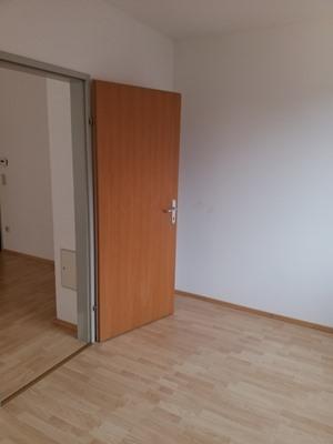 Immobilie von Schönere Zukunft in 3340 Waidhofen an der Ybbs, Weyrerstraße 16 / Stiege 2 / TOP 5 #7