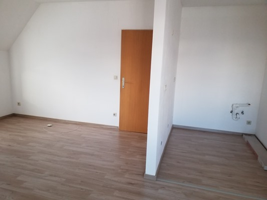 Immobilie von Schönere Zukunft in 3932 Kirchberg/Walde, Nummer 7 / TOP 8 #8