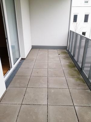 Immobilie von Schönere Zukunft in 3452 Heiligeneich, Wiener Landstrasse 11 / Stiege 3 / TOP 5 #11