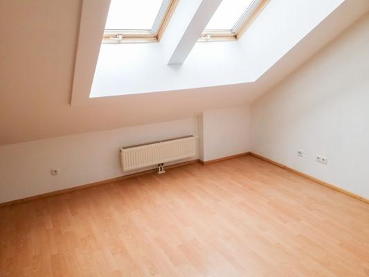 Immobilie von Schönere Zukunft in 3364 Neuhofen/Ybbs, Freisingerstraße 1 / TOP 18 #9