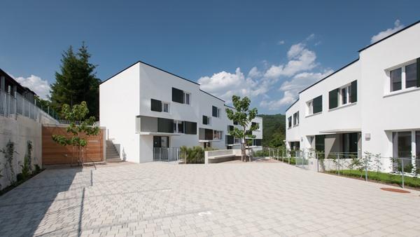 Immobilie von Schönere Zukunft in 3052 Neustift-Innermanzing, Blaasgasse 18 / RH 3 #0