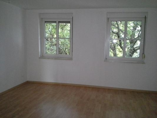 Immobilie von Schönere Zukunft in 1220 Wien, Siegesplatz 3 / Stiege 3 / TOP 4 #9