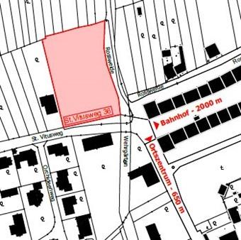 Immobilie von Schönere Zukunft in 2136 Laa an der Thaya, St. Vitusweg 36 / Stiege 1 / TOP 7 #2