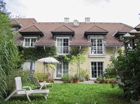 Immobilie von Schönere Zukunft in 3376 St.Martin, Hengstbergstraße 1 / Stiege Hs.2 / TOP 4 #3