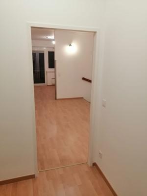Immobilie von Schönere Zukunft in 3920 Groß Gerungs, Pletzensiedlung 331 / TOP 5 #13