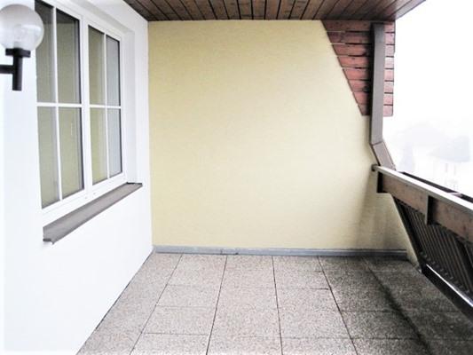 Immobilie von Schönere Zukunft in 3943 Schrems, Karl-Müller-Straße 3 / Stiege 2 / TOP 7 #13
