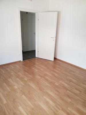 Immobilie von Schönere Zukunft in 3861 Eggern, Pengersstraße 16 / TOP 6 #7