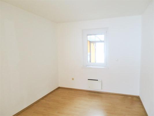 Immobilie von Schönere Zukunft in 3970 Moorbad Harbach, Harbach 58 / Stiege 4 / TOP 1 #8