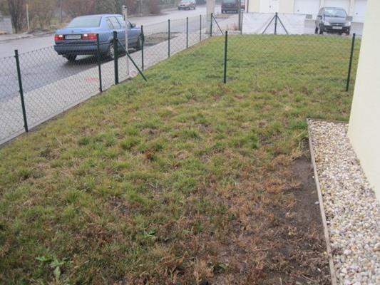 Immobilie von Schönere Zukunft in 2170 Poysdorf, Adolf-Schwayer-Gasse 7 / Stiege 1 / TOP 3 #4