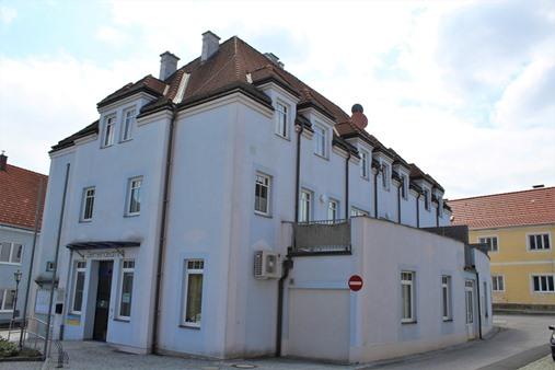 Immobilie von Schönere Zukunft in 3932 Kirchberg am Walde, Nummer 7 / TOP 8 #4