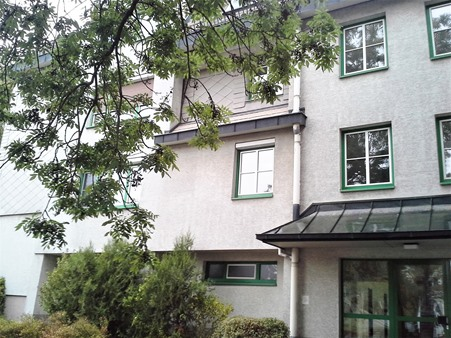 Immobilie von Schönere Zukunft in 1220 Wien, Siegesplatz 3 / Stiege 4 / TOP 7 #1