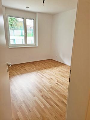 Immobilie von Schönere Zukunft in 3400 Klosterneuburg, Alleestraße 1c / Stiege 2 / TOP 4 #5