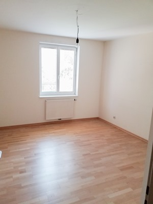 Immobilie von Schönere Zukunft in 3340 Waidhofen/Ybbs, Weyrerstraße 16 / Stiege 3 / TOP 1 #6