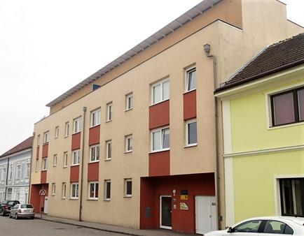 Immobilie von Schönere Zukunft in 3040 Neulengbach, Wiener Straße 20 / Stiege 1 / TOP 4 #1