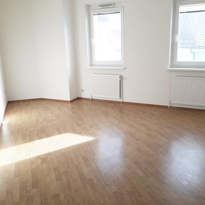 Immobilie von Schönere Zukunft in 3950 Gmünd, Bahnhofstraße 20 / Stiege 1 / TOP 6 #7