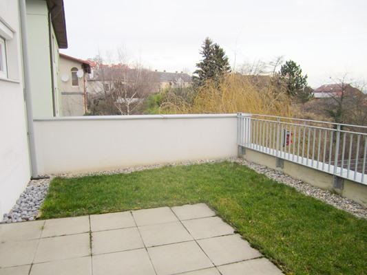 Immobilie von Schönere Zukunft in 3420 Kritzendorf, Hauptstraße 42 / Stiege 1 / TOP 1 #9