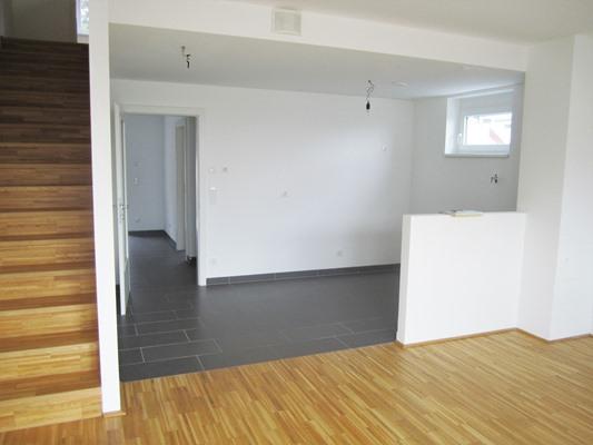 Immobilie von Schönere Zukunft in 3420 Kritzendorf, Hauptstraße 42 / Stiege 1 / TOP 1 #8