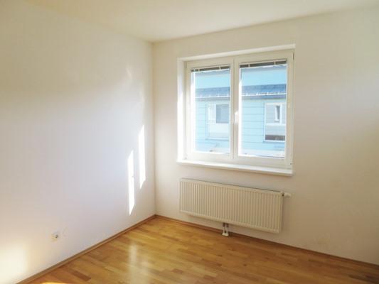 Immobilie von Schönere Zukunft in 3340 Waidhofen an der Ybbs, Schmiedestrasse 19 / TOP 309 #8