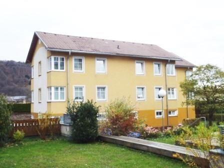 Immobilie von Schönere Zukunft in 2640 Gloggnitz, Zenzi Hölzl-Straße 2A / TOP 4 #1