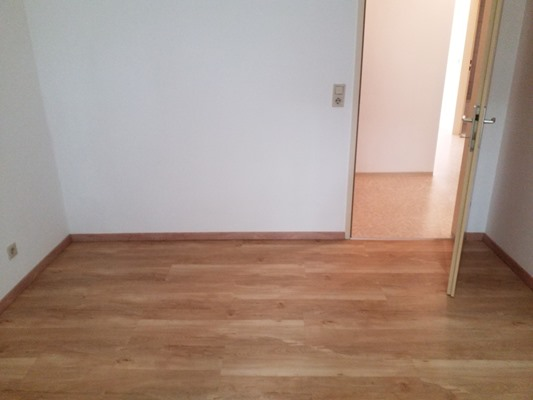 Immobilie von Schönere Zukunft in 3943 Schrems, Karl-Müller-Straße 3 / Stiege 3 / TOP 2 #2