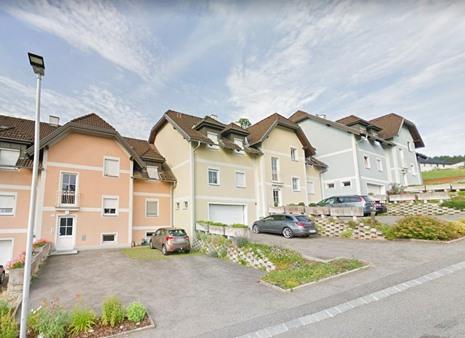 Immobilie von Schönere Zukunft in 3376 St. Martin, Hengstbergstraße 1 / Stiege Hs.2 / TOP 4 #0