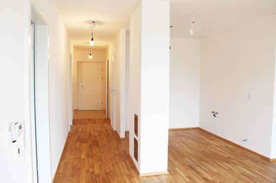 Immobilie von Schönere Zukunft in 3300 Greinsfurth, Feldstraße 21 / TOP 5 #11
