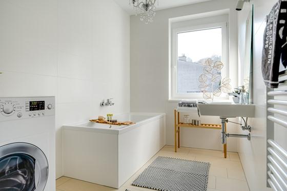 Immobilie von Schönere Zukunft in 3420 Kritzendorf, Hauptstraße 154-156 / Stiege 1 / TOP 1 #12
