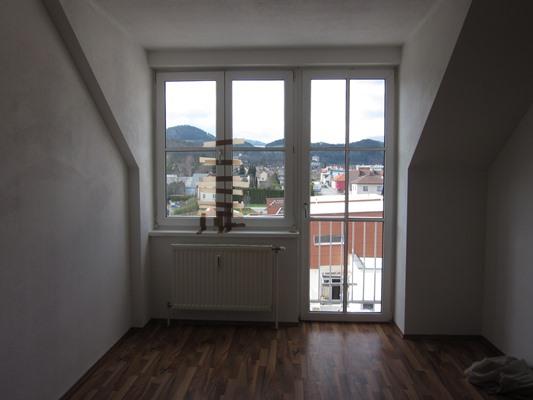 Immobilie von Schönere Zukunft in 2640 Gloggnitz, Zenzi Hölzl-Straße 2 / TOP 16 #5