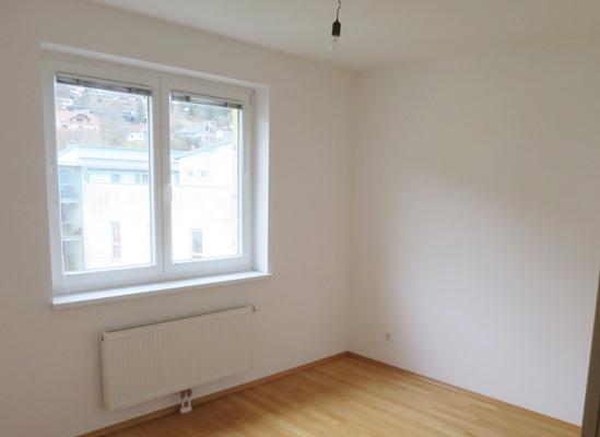 Immobilie von Schönere Zukunft in 3340 Waidhofen an der Ybbs, Schmiedestrasse 13 / TOP 107 #9