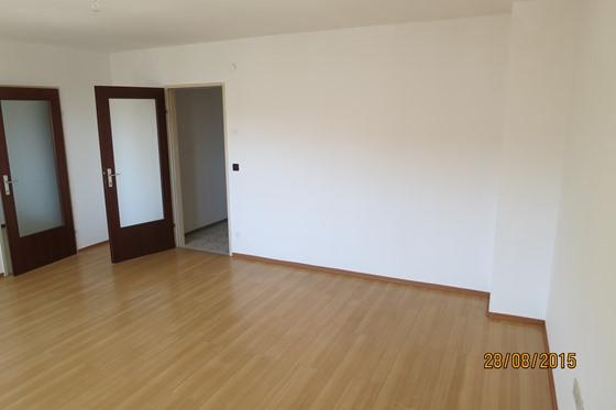 Immobilie von Schönere Zukunft in 1220 Wien, Siegesplatz 3 / Stiege 3 / TOP 4 #4