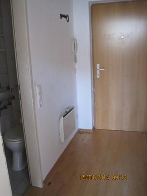 Immobilie von Schönere Zukunft in 3052 Neustift-Innermanzing, Hauptstraße 55 / Stiege 4 / TOP 7 #5