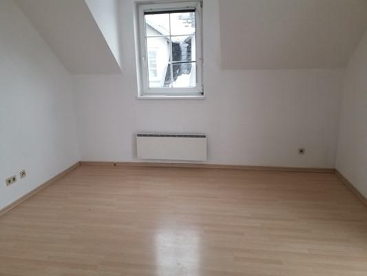 Immobilie von Schönere Zukunft in 3312 Oed-Oehling, Raiffeisenstraße 14 / TOP 4 #3