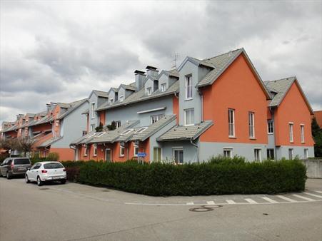 Immobilie von Schönere Zukunft in 4300 St. Valentin, Lärchenstrasse 9 / Stiege 4 / TOP 1 #1
