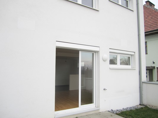 Immobilie von Schönere Zukunft in 3420 Kritzendorf, Hauptstraße 42 / Stiege 1 / TOP 1 #11