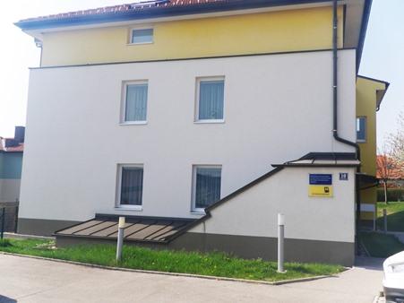 Immobilie von Schönere Zukunft in 2225 Zistersdorf, Ziehrergasse 10 / TOP 6 #1
