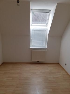 Immobilie von Schönere Zukunft in 3340 Waidhofen an der Ybbs, Weyrerstraße 16 / Stiege 2 / TOP 5 #9