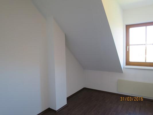 Immobilie von Schönere Zukunft in 2465 Hoeflein, Vohburgerstraße 32 / TOP 13 #6
