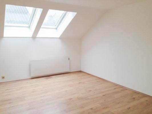 Immobilie von Schönere Zukunft in 3970 Moorbad Harbach, Harbach 58 / Stiege 2 / TOP 3 #4