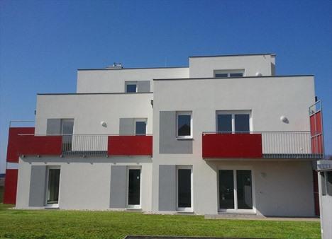 Immobilie von Schönere Zukunft in 3311 Zeillern, Schönfeldstraße 2 / TOP 9 #1