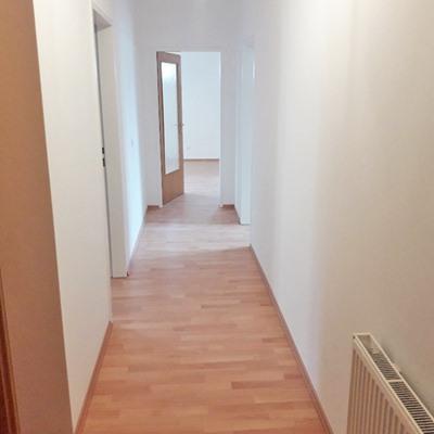 Immobilie von Schönere Zukunft in 3052 Neustift-Innermanzing, Neustiftgasse 1 / Stiege 1 / TOP 1 #8