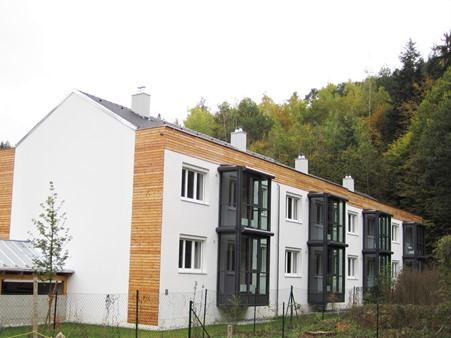 Immobilie von Schönere Zukunft in 3541 Senftenberg, Altau 23 / TOP 2 #0